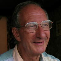 Pietro Dainelli