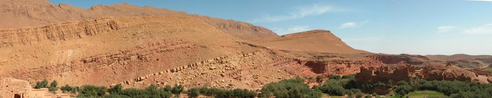 banner_marocco_1_EN