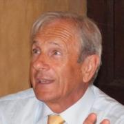 Paolo Facibeni