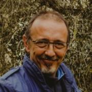 Stefano Giannardi